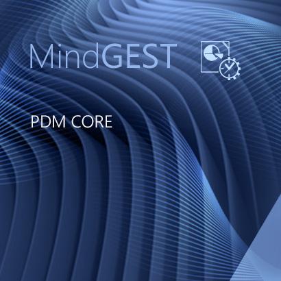 PDM Core