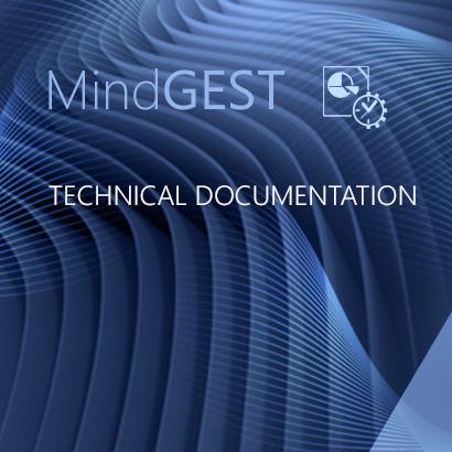 Technical Documentation